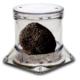 Boite de conservation à truffe Tuber-Pack